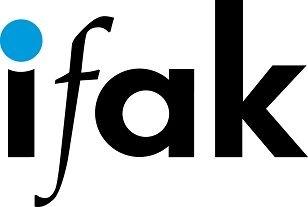 ifak - Institut für Automation und Kommunikation e.V.
