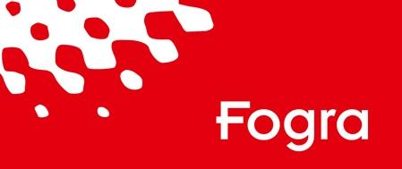 Fogra Forschungsinstitut für Medientechnologien e.V.