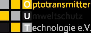 Optotransmitter-Umweltschutz-Technologie e.V. (OUT e.V.)