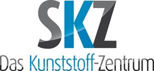 SKZ - Das Kunststoff-Zentrum (FSKZ e.V.)