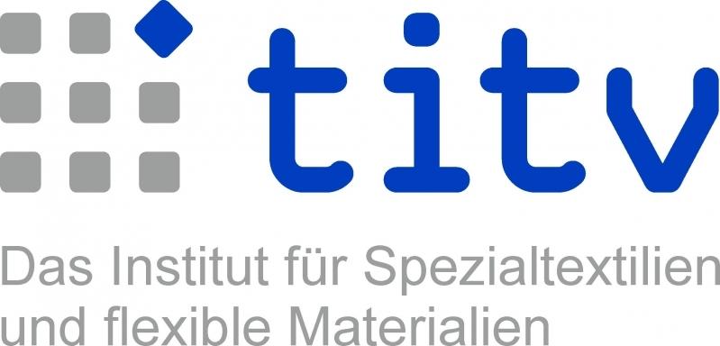 TITV - Textilforschungsinstitut Thüringen-Vogtland e.V.