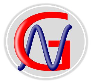 GNRL - General Numerics Research Lab e.V.