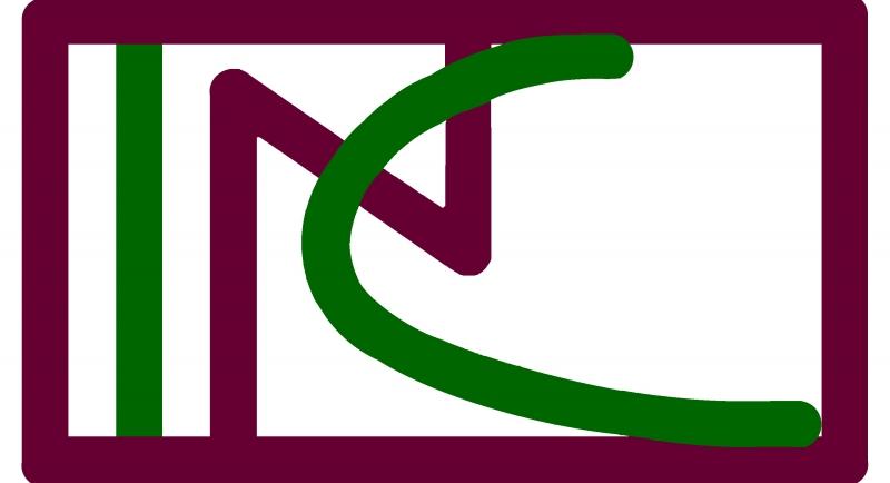 INC - Institut für Nichtklassische Chemie e.V.