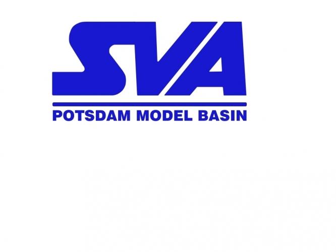 Schiffbau-Versuchsanstalt Potsdam GmbH