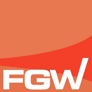 FGW - Forschungsgemeinschaft Werkzeuge und Werkstoffe e.V.
