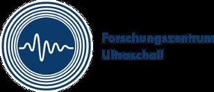 FZ-U - Forschungszentrum Ultraschall gGmbh
