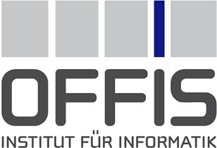 OFFIS e.V. - Institut für Informatik