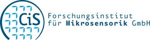 CiS - Forschungsinstitut für Mikrosensorik GmbH