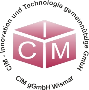 CIM - Innovation und Technologie gGmbH