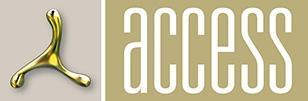 Access e.V.