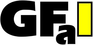 GFaI - Gesellschaft zur Förderung angewandter Informatik e.V.