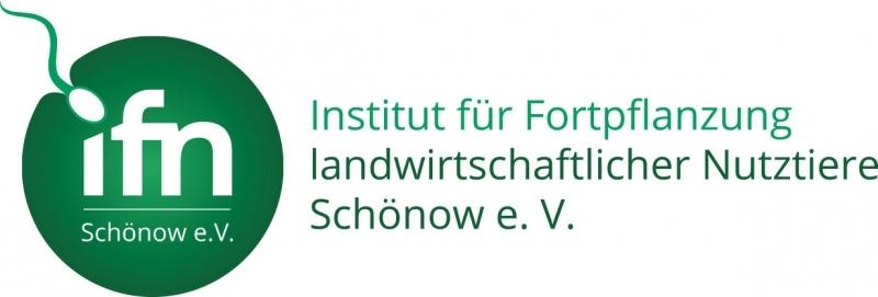 Institut für Fortpflanzung landwirtschaftlicher Nutztiere Schönow e.V.