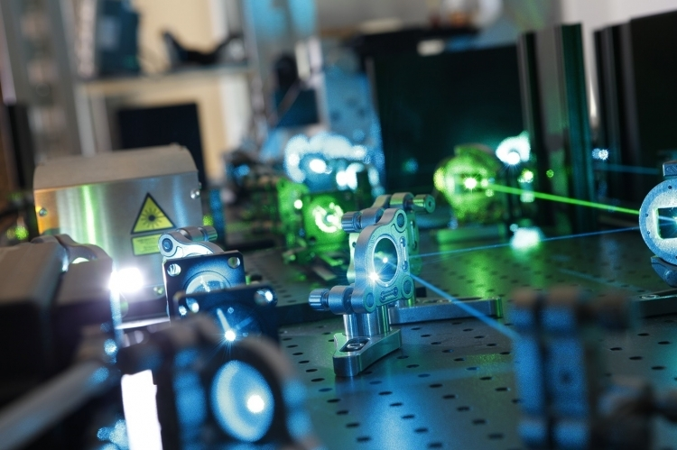 Laser-Laboratorium Göttingen e.V.