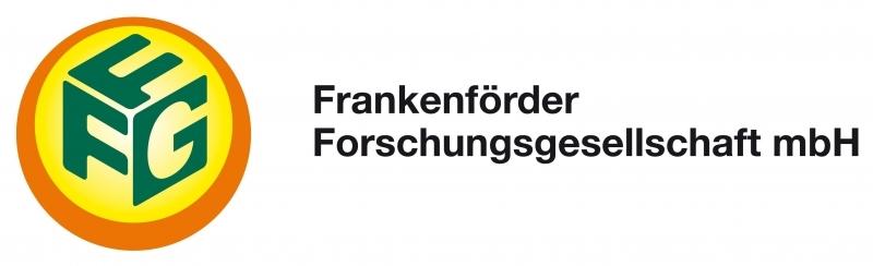 Frankenförder Forschungsgesellschaft mbH