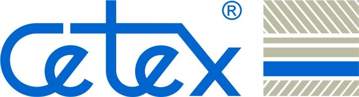 Cetex Institut für Textil- und Verarbeitungsmaschinen gemeinnützige GmbH