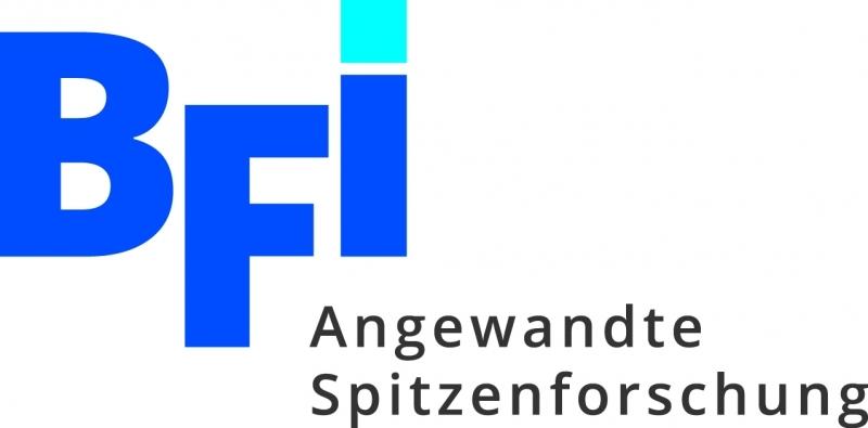 VDEh - Betriebsforschungsinstitut GmbH