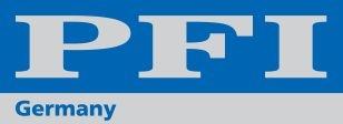 PFI - Prüf- und Forschungsinstitut Pirmasens e.V.