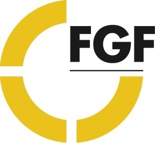 Forschungsgemeinschaft Feuerfest e.V. (FGF)