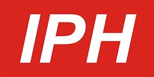 IPH – Institut für Integrierte Produktion Hannover gemeinnützige GmbH