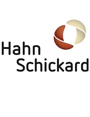 Hahn-Schickard-Gesellschaft für angewandte Forschung e.V.