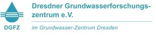 Dresdner Grundwasserforschungszentrum e.V. (DGFZ) im GRUNDWASSER-ZENTRUM DRESDEN