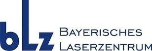 blz - Bayerisches Laserzentrum