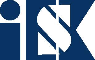 IKS - Institut für Korrosionsschutz Dresden GmbH