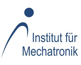 IfM - Institut für Mechatronik e.V.