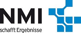 NMI Naturwissenschaftliches und Medizinisches Institut an der Universität Tübingen