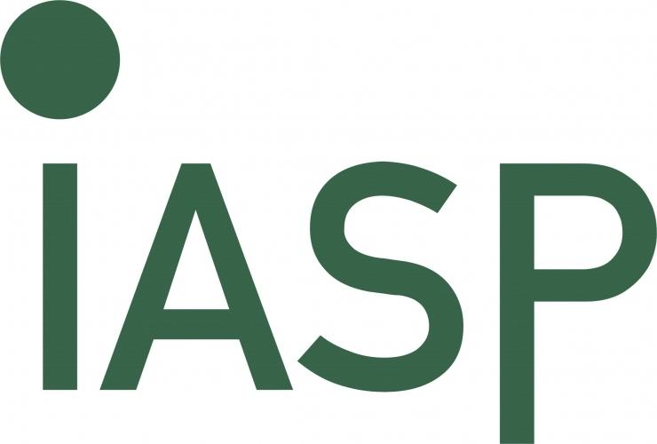 IASP - Institut für Agrar- und Stadtökologische Projekte an der  Humboldt-Universität zu Berlin