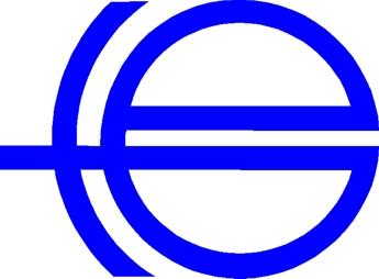 GFE - Gesellschaft für Fertigungstechnik und Entwicklung Schmalkalden e.V.
