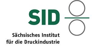 SID Sächsisches Institut für die Druckindustrie GmbH