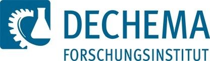 DECHEMA-Forschungsinstitut