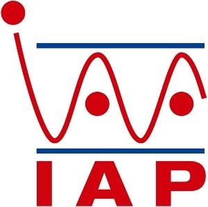 IAP - Institut für angewandte Photonik e.V.