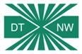 Deutsches Textilforschungszentrum Nord-West e.V. (DTNW)