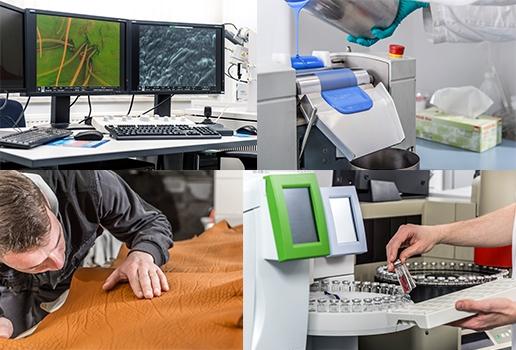 FILK - Forschungsinstitut für Leder und Kunststoffbahnen gGmbH