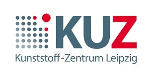 Kunststoff-Zentrum in Leipzig gGmbH (KUZ)