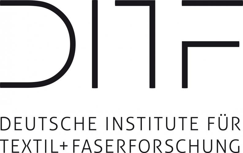 DITF - Deutsche Institute für Textil- und Faserforschung Denkendorf