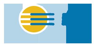 Institut für Solarenergieforschung (ISFH)