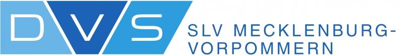 SLV - Schweißtechnische Lehr- und Versuchsanstalt Mecklenburg-Vorpommern GmbH