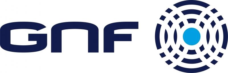 GNF Gesellschaft zur Förderung der naturwissenschaftlich-technischen Forschung in Berlin-Adlershof e. V.