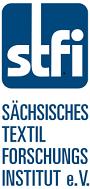 Sächsisches Textilforschungsinstitut e.V. (STFI)
