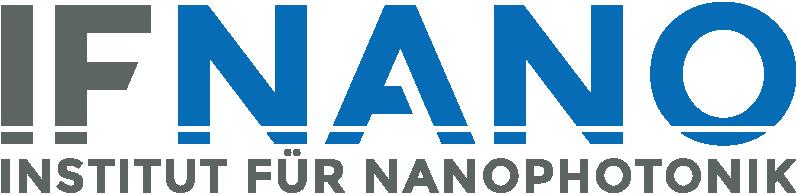 Institut für Nanophotonik Göttingen e.V.