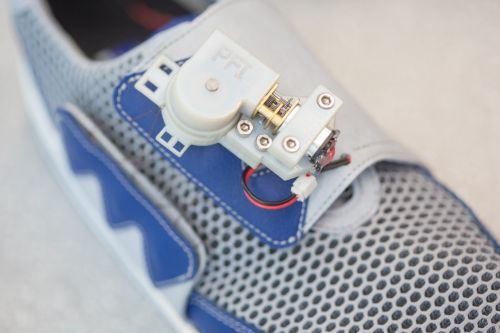 timeless design 8dae9 73d40 Zuse-Gemeinschaft - Selbständig mobil – mit dem ...
