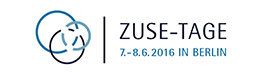 zuse tage